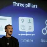 Mark Zuckerberg Introduces Another Useless Feature
