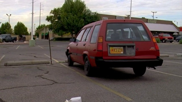 Breaking-Bad-Toyota-Tercel-Wagon-640x360