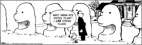 Snowman-_Easter_Island_Heads